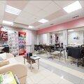 Сакура, Услуги мастеров по макияжу в Городском округе Ульяновск