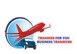 Transfer For You