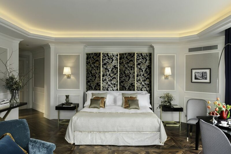 Vista Palazzo Small Luxury Hotel