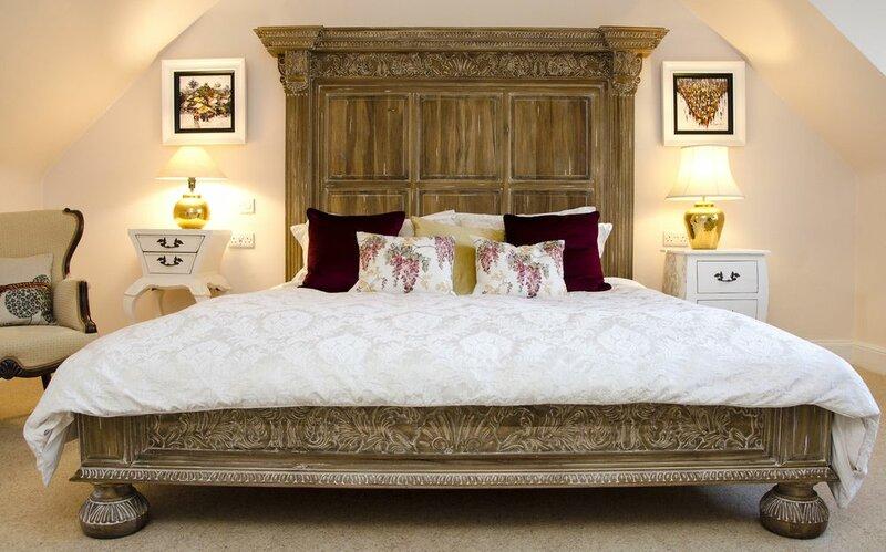Mount Barker Bed & Breakfast
