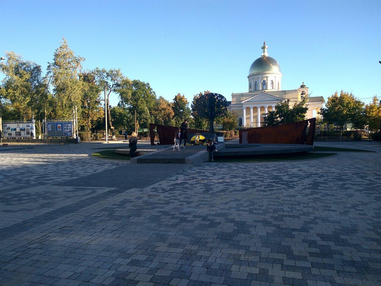 старые фото г болград одесская обл то, чем занят
