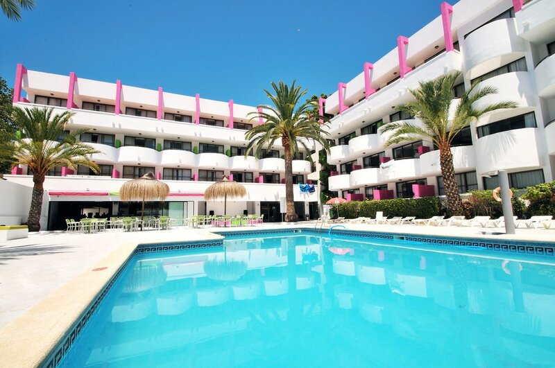 Lively Mallorca - Adults Only