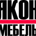 Якон Мебель, Ремонт мебели в Ростовской области