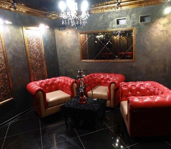 Ульяновск салон эротического массажа массаж для девушки видео смотреть бесплатно
