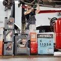 Max Motors, Кузовной ремонт авто в Орловском