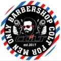 Colt, Услуги парикмахера в Берёзовском