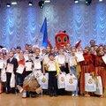 ВДПО Зерноградского района Ростовской области, Полиграфические услуги в Зернограде