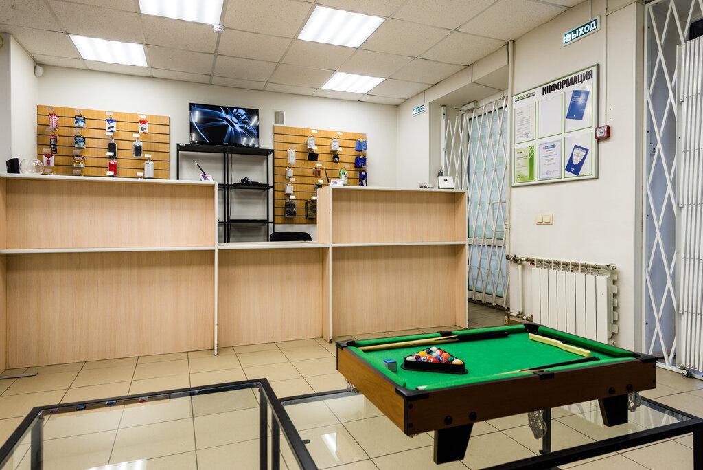 компьютерный ремонт и услуги — Enter Сервис — Санкт-Петербург, фото №2