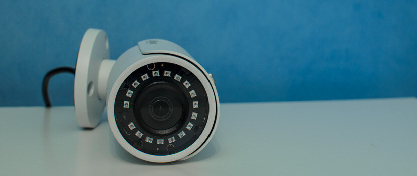 системы безопасности и охраны — Бюро технического развития — Рязань, фото №1