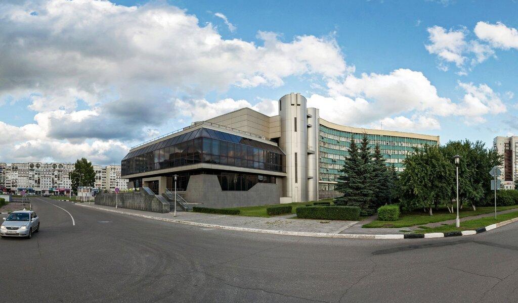 Сайт отдела защиты прав потребителей тольятти
