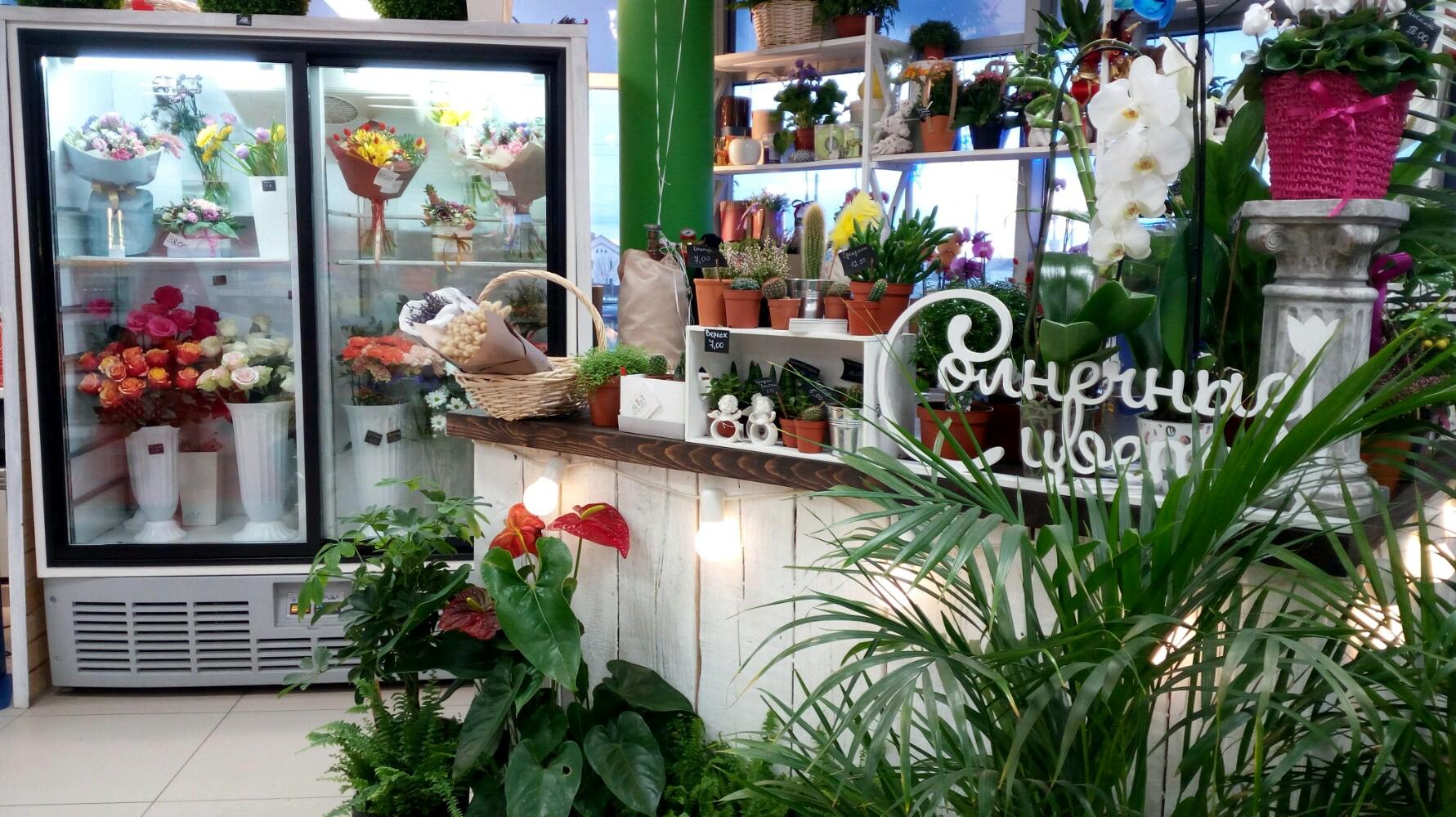 Букет, магазин цветов минск на карте
