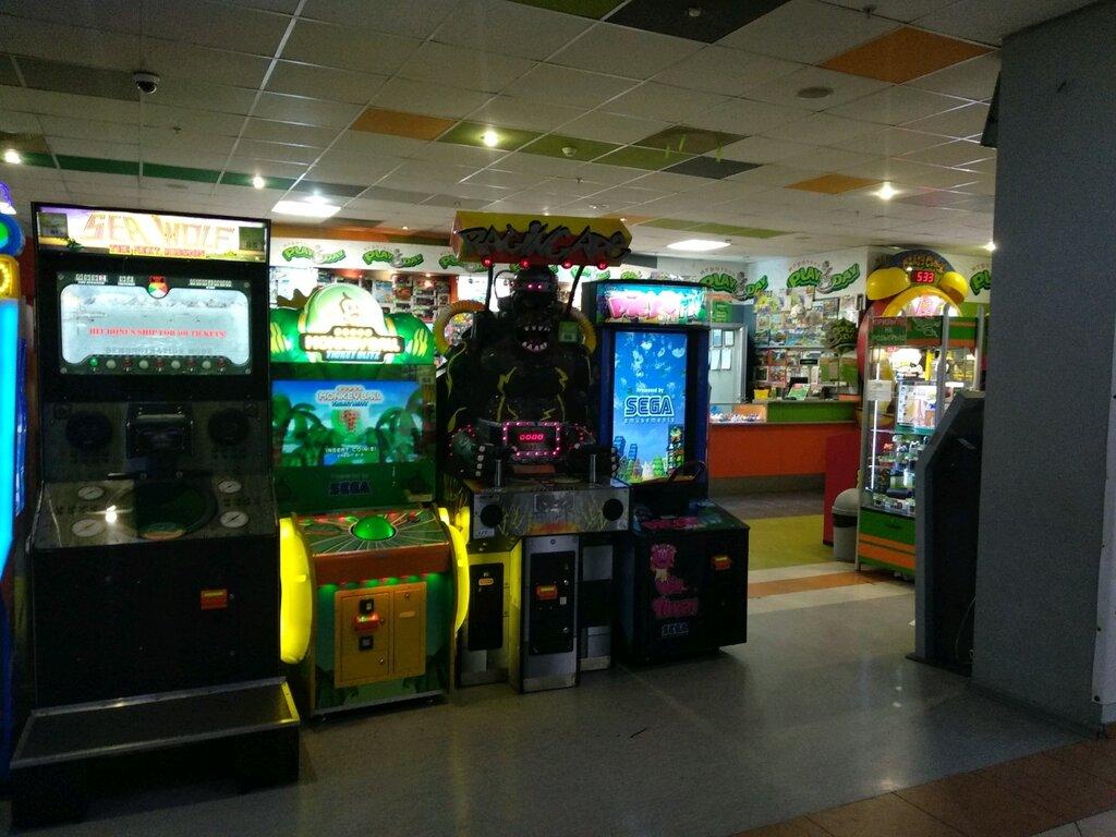 Игровые автоматы в перми семья игры игровых автоматов на компьютер скачать