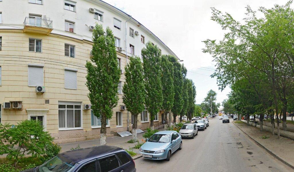Волгоградский центр восстановительной медицины и реабилитации центр реабилитации для алкоголиков бесплатно Краснодаре