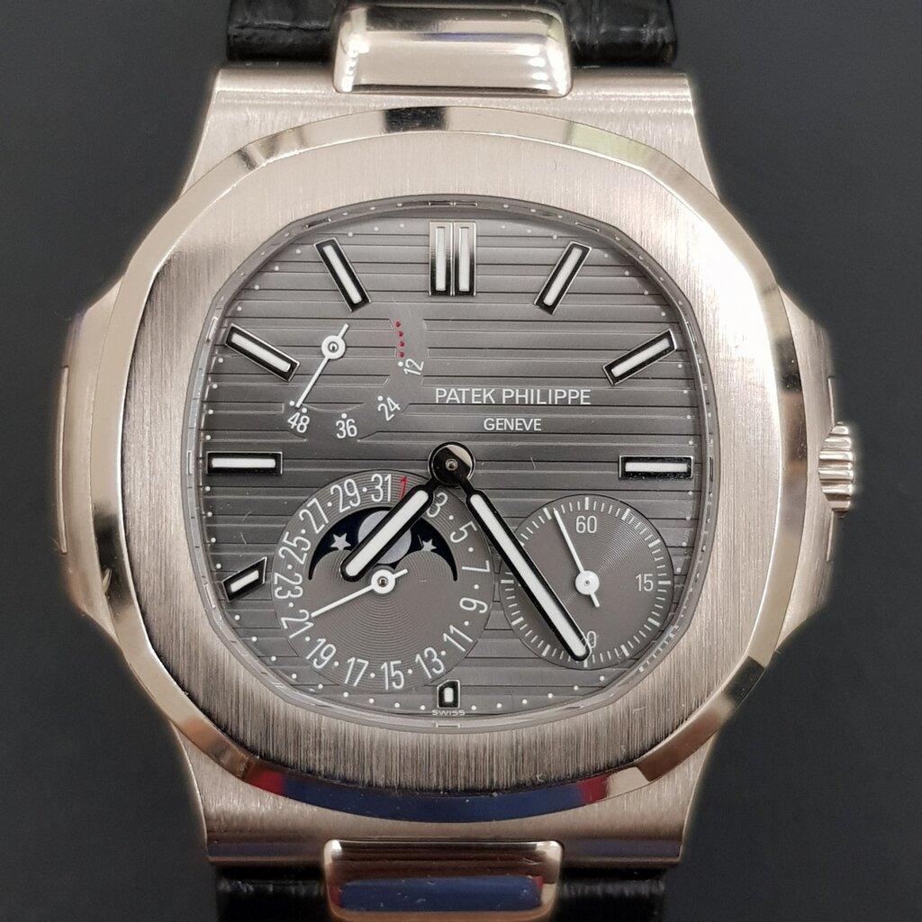 Часовой ломбард москвы часовщик москва автосалон на каширской