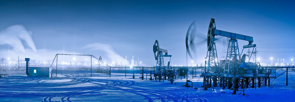 нефтегазовое оборудование — Механик — Златоуст, фото №3