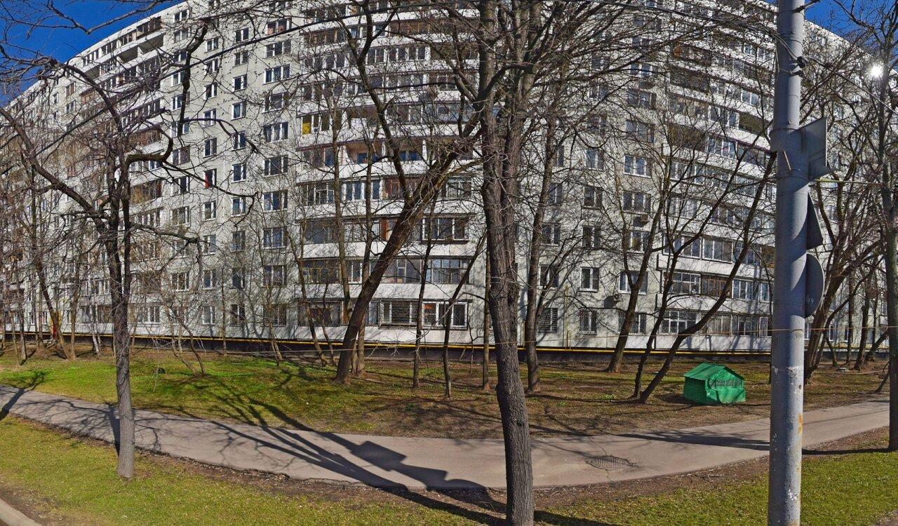фотосессия в москве юао