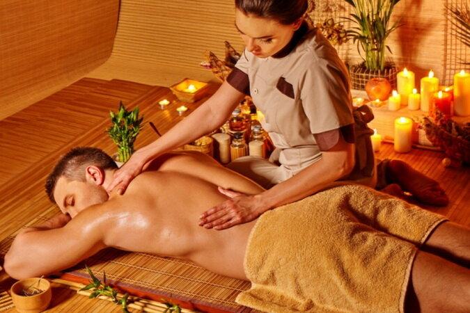 массаж интим отзывы тем, понятию