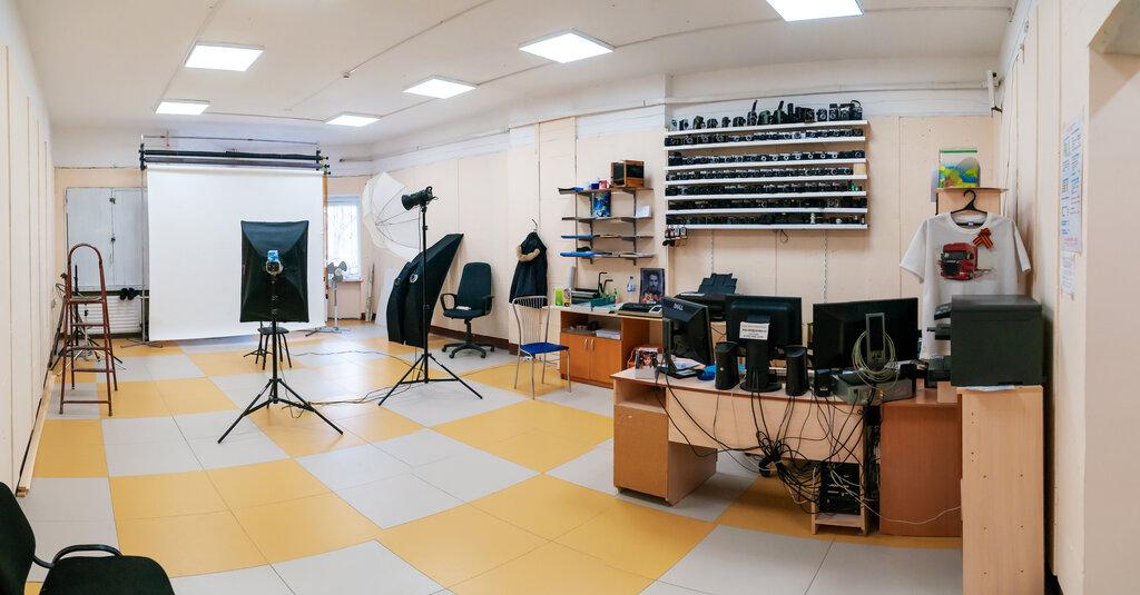 связи фотоателье константина котова вариант эффективности