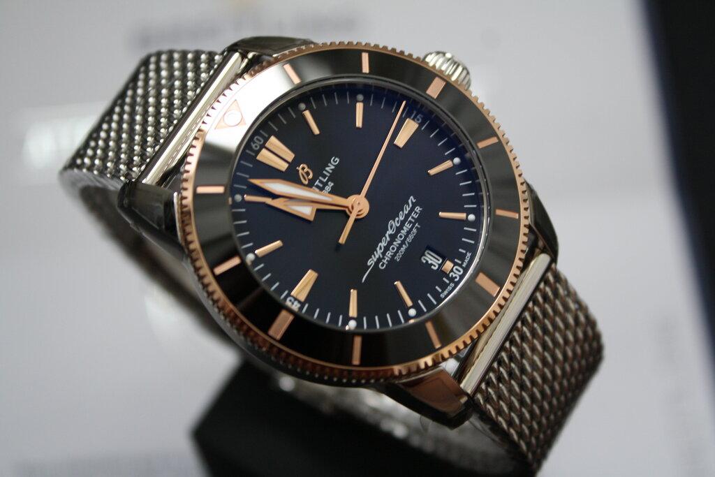 Волгограда работы скупки часы красноярск стоимость киловатт час