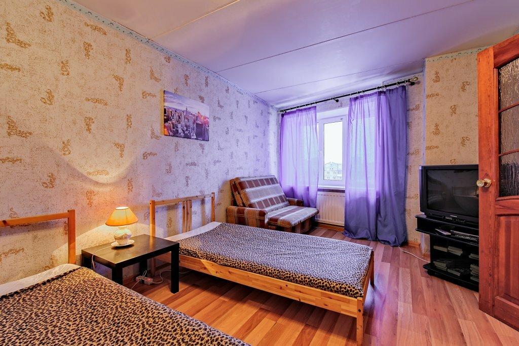 На 1 час стоимость комнаты оправе скупка часов в желтой