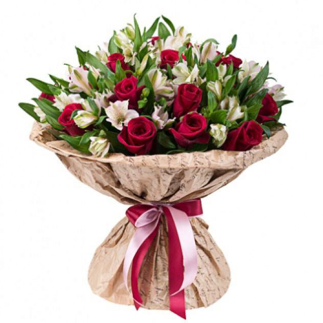 Купить, доставка цветов в москве через интернет магазин цветов