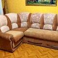 Перетяжка48.рф, Ремонт мебели в Липецке