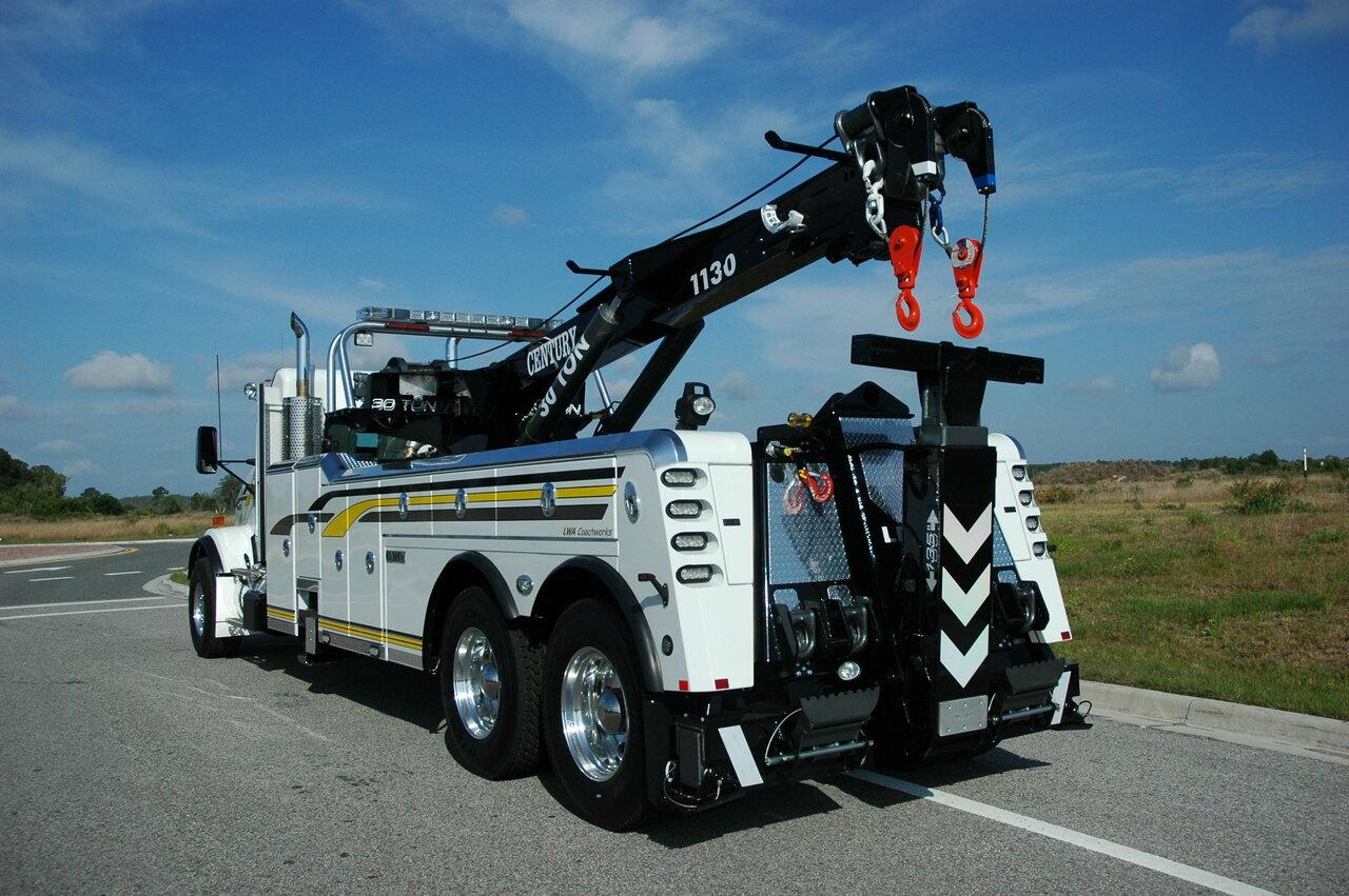 Northern wisconsin craigslist heavy equipment