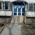 Тюменский легион, Услуги охраны людей и объектов в Городском округе Тюмень