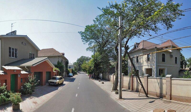 Freedom Odessa