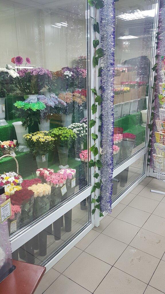 Интернет, купить цветы в домодедово ночью