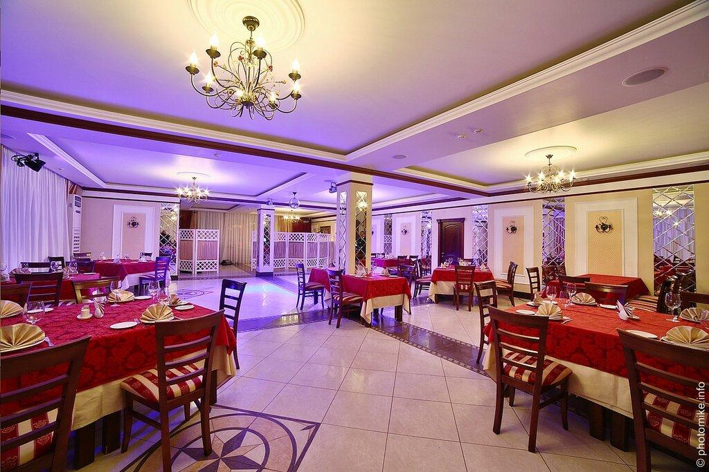 ресторан — Славянский — Пенза, фото №2
