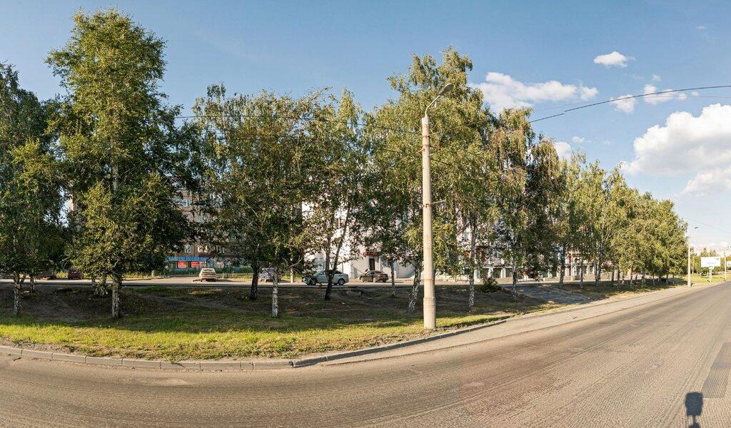Панорама торговое оборудование — Девайс — Челябинск, фото №1