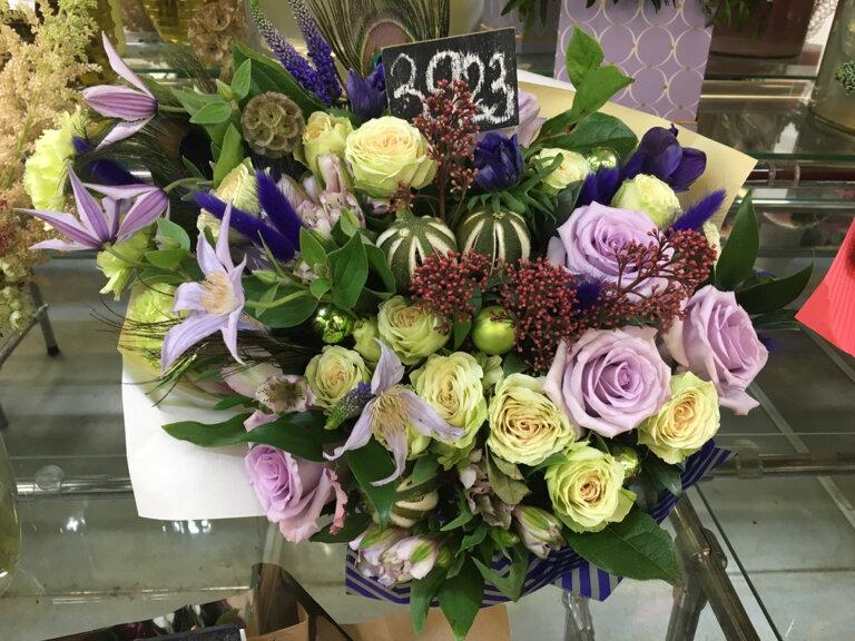 Свадебные букеты, пермь доставкой цветы спб 24 часа