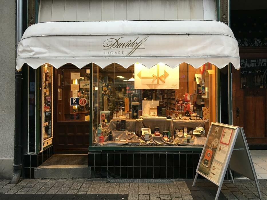 Магазины германии картинки
