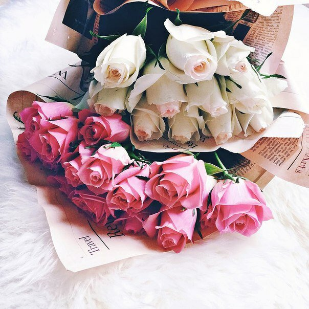 магазин цветов — Красрозы — Красноярск, фото №6