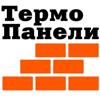 теплоизоляционные материалы — Термопанели РУ — Москва и Московская область, фото №1