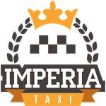Империя Такси