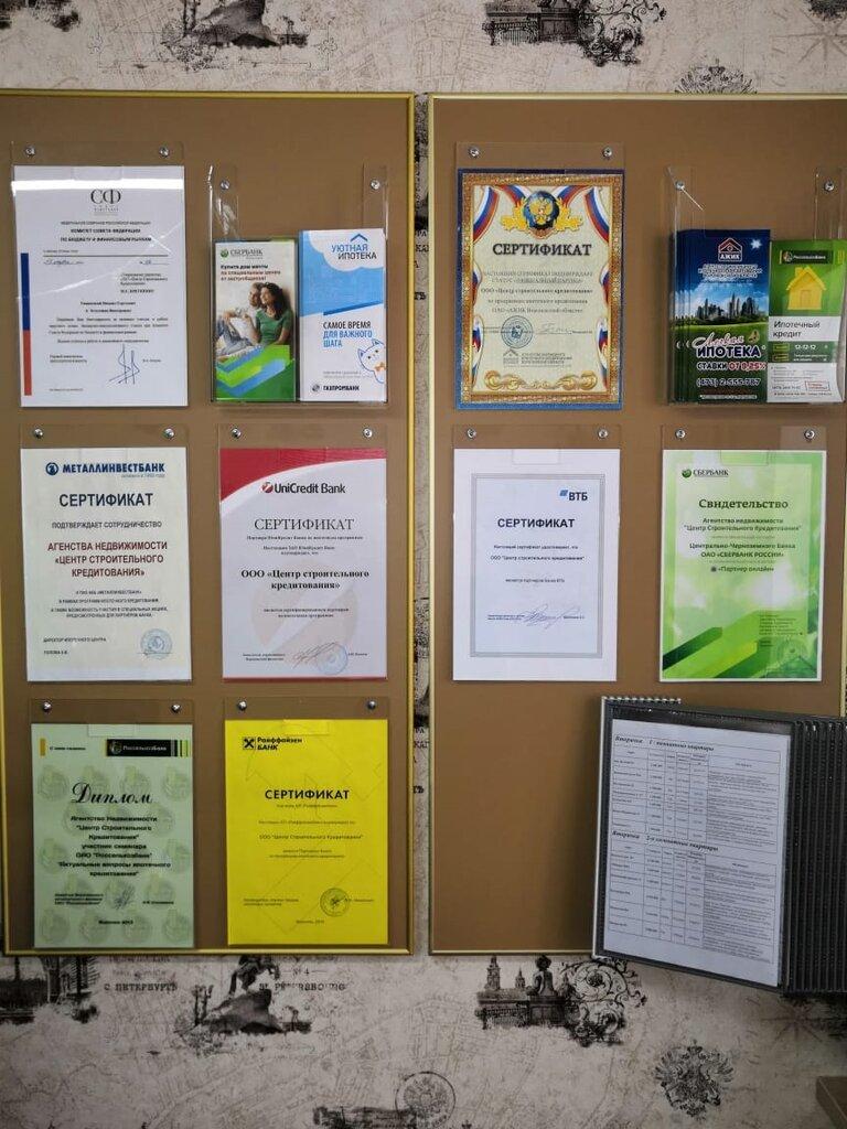кредит в банках перми без справок и поручителей