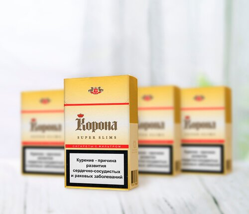 Papirosoff ru купить сигареты купить капсулы для электронных сигарет logic