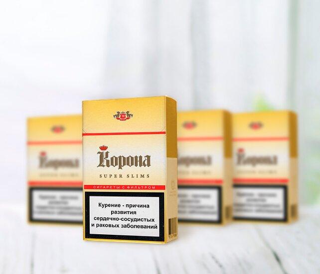 Папирософф интернет магазин сигарет оптом каталог купить электронную сигарету в бутово