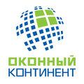 Оконный Континент, Остекление балконов и лоджий в Семёнковском сельском поселении