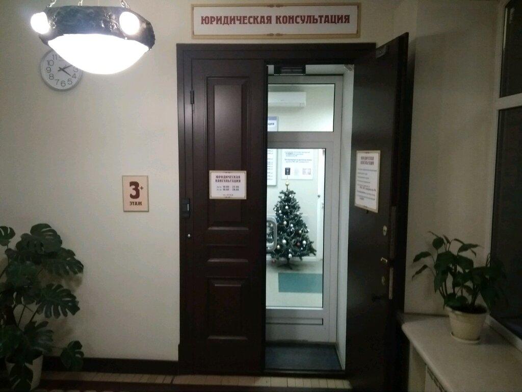 Регистрация ип восстания 6 заполнить декларацию 3 ндфл в электронном виде 2019