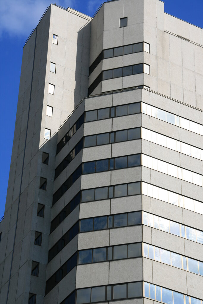инвестиционная компания — Велес Капитал — Москва, фото №2