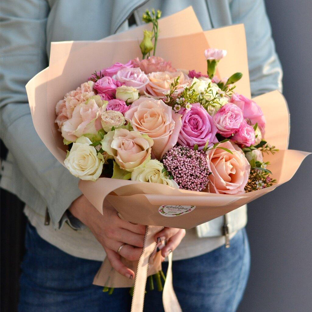 Цветов центре, идеальная доставка цветов нижний новгород дешево