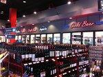 Магазины Алкоголя Рядом Со Мной На Карте