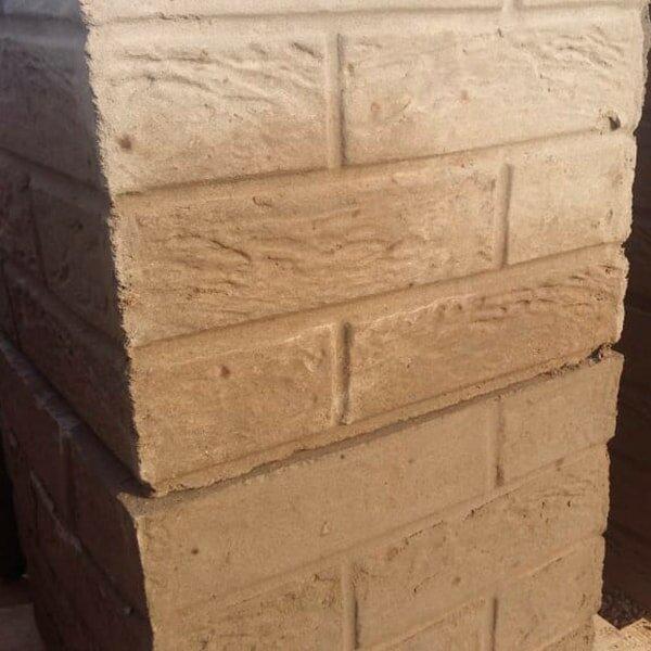 Алмаз бетон где можно купить бетон для фундамента