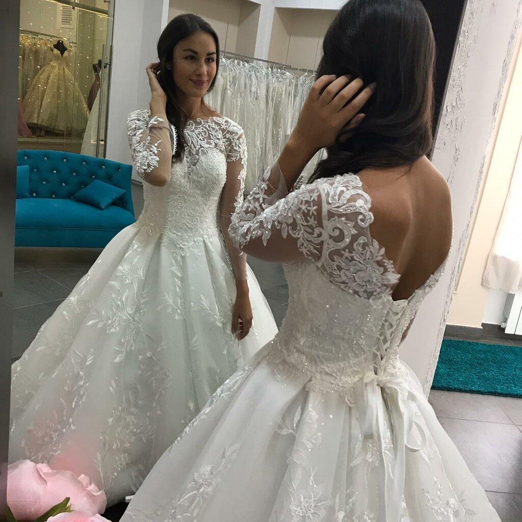 Барнаул Платье Цены