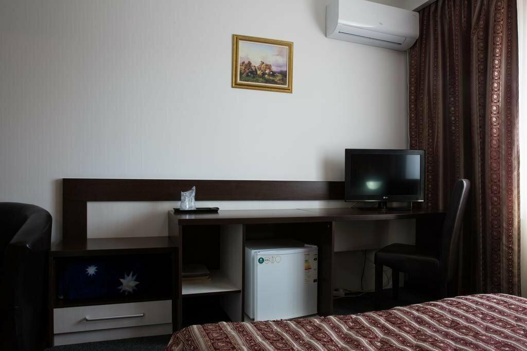 Фото старой гостиницы горный воздух южно сахалинск локации под