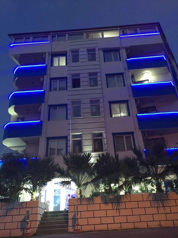 Kuzey Residence