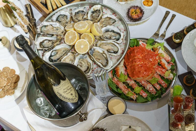 restaurant — Brunello — Sochi, photo 2
